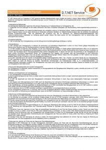 AGB D.T.NET-Basis1_01