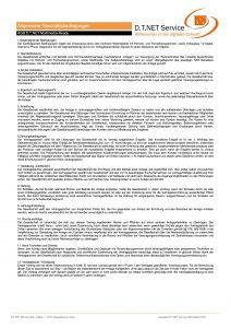 AGB D.T.NET Multimedia-Ready1_01