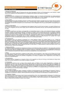 AGB D.T.NET Multimedia1_01